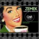 Zemek - Cabrio (Original Mix)