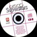 Disco Superstars - Sadness  (Extended Mix)
