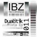 Dualitik - Mixta (Original Mix)