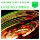 Specific Slice - I Lose My Control (Specific Slice Mix)