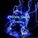 ATB - 9pm (Till I Come) Tweezy 2012 Breaks Remix