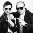 Marco V - Leave The World Behind The Analogital (Hard Rock Sofa Remix) (Base&Bass Vocal Edit)