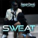 Snoop Dogg Vs. David Guetta - Sweat (Thomas Fronix Bootleg)
