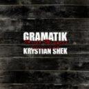 Gramatik  - In This Whole World (Original Mix)