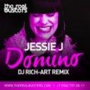 Jessie J - Domino (DJ RICH-ART Remix)
