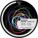 SymphonX - Nightfall (Original Mix)