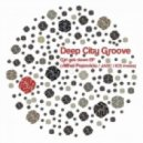 Deep City Groove  - Girl Get Down (Mihai Popoviciu Dub Mix)