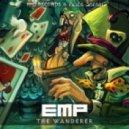 EMP - The Wanderer