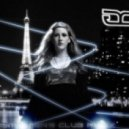 Ellie Goulding - Lights (The Gentlemen\'s Club Bootleg)