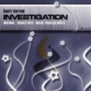 Dart Rayne - Investigation (Original Mix)