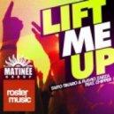 Taito Tikaro & Flavio Zarza feat. Chipper - Lift Me Up (Old School Mix)