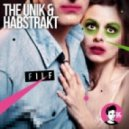 Habstrakt - Future Swag (The Unik Remix)