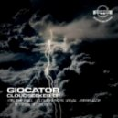 Giocator - On The Ball (Original Mix)