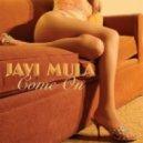 Javi Mula - Come On (Dj Cool Bootleg)