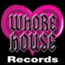 Hoxton Whores - Right Before My Eyes (Original Mix)