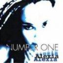 Alexia - Number One (Victor Machado Remix 2k12)