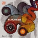 MrCenzo - Zap Attack (Original Mix)