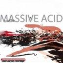 Disept - Acid
