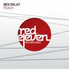 Ben Delay - Peach (Original Mix)