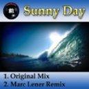 Sunny -  Sunny Day (Original Edit)