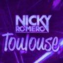 Nicky Romero  -  Toulouse (Hystron & Astell Edit)