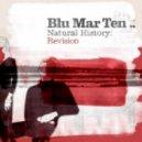 Blu Mar Ten - Overwhelm (Seba Remix)