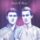 Viento & Mutti, Dj Gladiator - Pam Bam (S.Shine Remix)