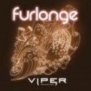 Furlonge  - This Love (feat. Katie Alley - Interface Remix)