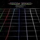 Foreign Beggars - Keepin The Line Fat (Planas 2 Step Remix) (Feat. Graziella)
