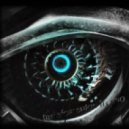 Dj Alex Geralead - Transformation Techno