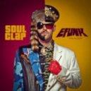 Soul Clap - Let It Go