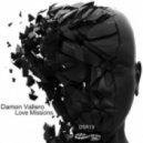 Figure  - Mission of Destruction (Original Mix)