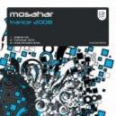 Mosahar - Trance 2008 (Original Mix)