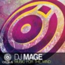 Mage - Life in Motion