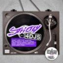 Seamus Haji & Cevin Fisher - I Love The Music (Luigi Rocca Mix)