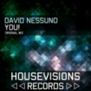 David Nessuno - You (Original Mix)