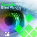 ACCADIA - Blind Visions (Neptune Project's Third Eye Remix)
