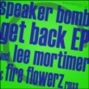Speaker B.Omb - Noise Floor (Fire Flowerz Remix)