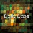 Daily Daze - Genration Memories