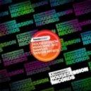 Edhim, Martin Villeneuve - House Music Will Never Die (Original Mix)