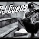 Dj Evens - My World #1