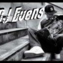 Dj Evens - My World #2