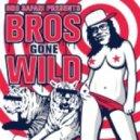 Bro Safari Feat. ETC!ETC! - The Clap (Original Mix)