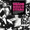 Martin Wright - U Shud B Dancing (Original Mix)