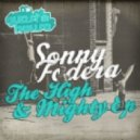 Sonny Fodera - Want You to Know (Original)