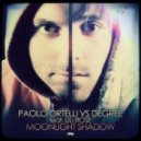 Paolo Ortelli Vs.Degree Ft.Lili Rose - Moonlight Shadow (Spankers Extended Mix)
