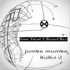 Green Velvet & Harvard Bass - Kickin It (Original Mix)