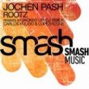Jochen Pash  -  Rootz (Original Mix)