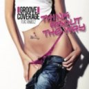 Groove Coverage feat. Rameez - Think About The Way (Single Edit)