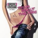 Groove Coverage feat. Rameez - Think About The Way (Rob & Chris Remix)